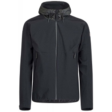 Montura Wind Perform Hoody Jacket