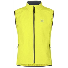 Montura Run Flash Vest