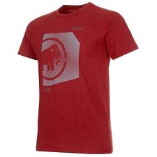 Mammut Sloper T-Shirt