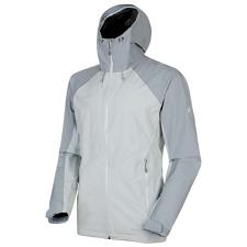 Mammut Convey Tour HS Hooded Jacket
