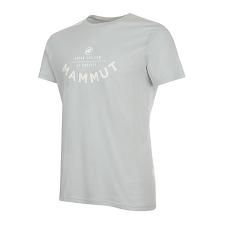 Mammut Seile T-Shirt