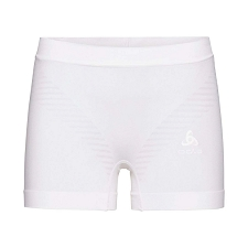 Odlo Performance X-Light Panty W