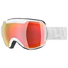 Uvex Downhill 2000 Lasergold Lite S3