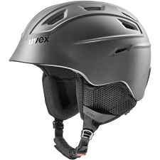 Uvex Fierce Helmet