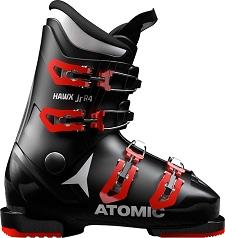 Atomic Hawx R4 Jr