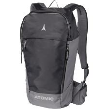 Atomic Allmountain 18