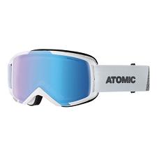 Atomic Savor M Photo