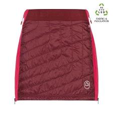 La Sportiva Warm Up PrimaLoft® Skirt