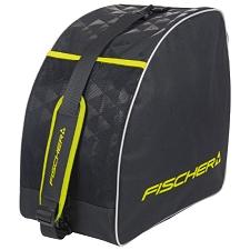 Fischer Skibootbag Alpine Eco