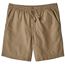 Patagonia Lw All-Wear Hemp Volley Shorts