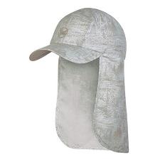 Buff Bimini Cap