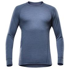Devold Duo Active M Shirt