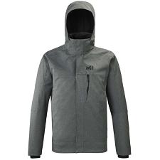 Millet Pobeda II 3 In 1 Jacket M