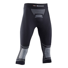 X-bionic Energizer 4.0 Tight 3/4