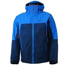 Millet Jungfrau GTX Jacket