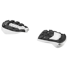 Salomon Walk Soles Pads Plus