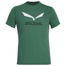 Salewa Solidlogo Dri-Rel S/S Tee