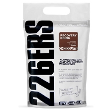226ers Recovery Drink 1Kg