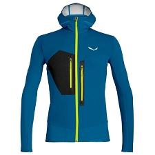 Salewa Pedroc 2 Sw/Dst Jacket