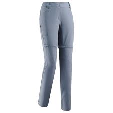 Millet Trekker Stretch Zip-Off Pant II W