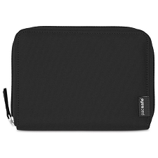 Pacsafe Rfidsafe Lx150 Passport