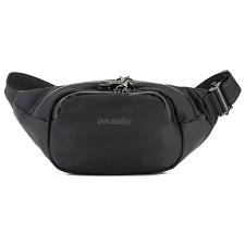 Pacsafe Venturesafe X Waistpack