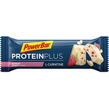 Powerbar Proteinplus L-Carnitina (1ud)