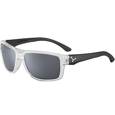 Cebe Empire Polarized S3
