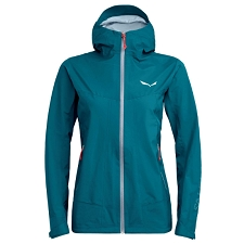 Salewa Sesvenna Active GTX Jacket W
