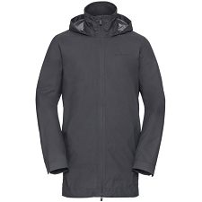 Vaude Margone Coat