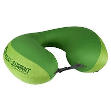 Sea To Summit Aeros Premium Pillow Traveller