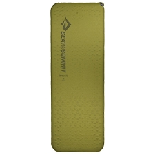 Sea To Summit Camp Mat Self Inflating Rectangular Wide