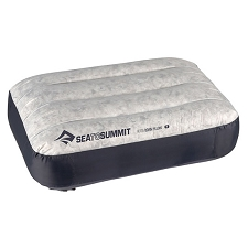 Sea To Summit Aeros Down Pillow Regular