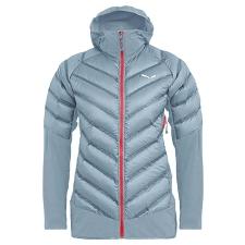 Salewa Agner Hybrid Down Jacket W