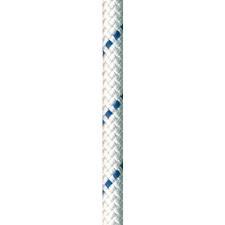 Beal Spelenium 10.5 mm (por metros)