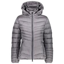 Campagnolo Snaps Hood Jacket W