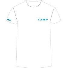 Camp Institutional Tee