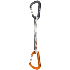 Camp Photon Wire Express Ks Dyneema 18 cm