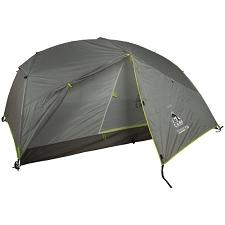 Camp Minima 3 Pro