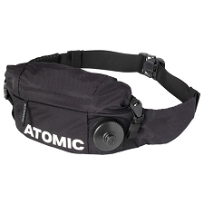 Atomic Thermo Bottle Belt