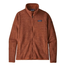 Patagonia Better Sweater Jacket W