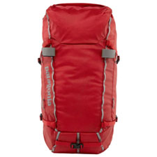 Patagonia Ascensionist 35L