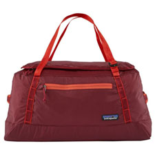 Patagonia Ultralight Black Hole® Duffel Bag 30L