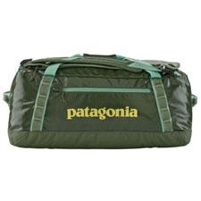 Patagonia Black Hole® Duffel Bag 55L