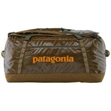 Patagonia Black Hole® Duffel Bag 100L