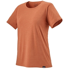 Patagonia Capilene® Cool Daily Shirt W