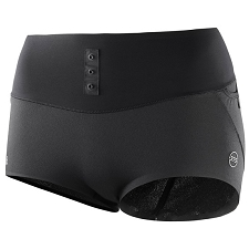 Salomon S-lab S/LAB Sense Brief W