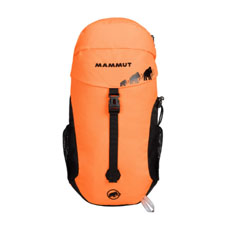 Mammut First Trion 12L Kids
