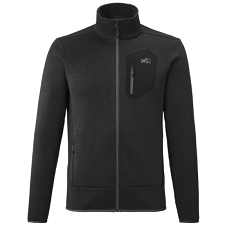 Millet Tribeni Jacket