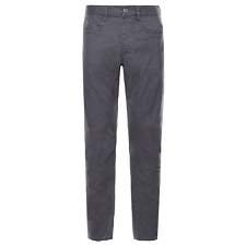 The North Face Motion Slim Pant